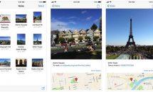 iPhone/iPadアプリセール 2017/9/24 – 撮影場所とテキストも記録『Photo Note 4』などが無料に