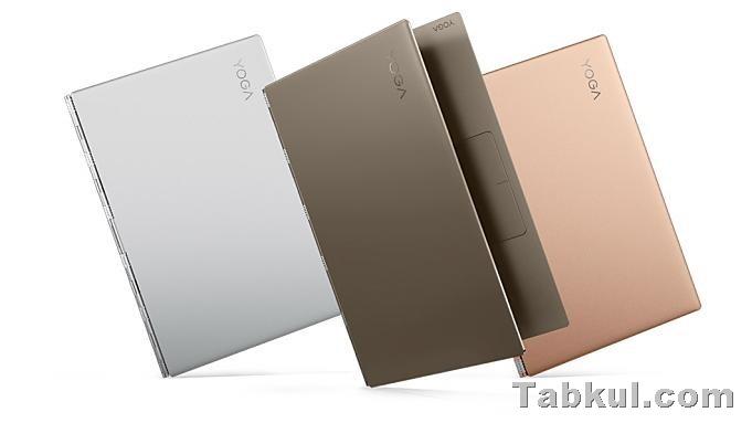 lenovo-laptop-yoga-920-1