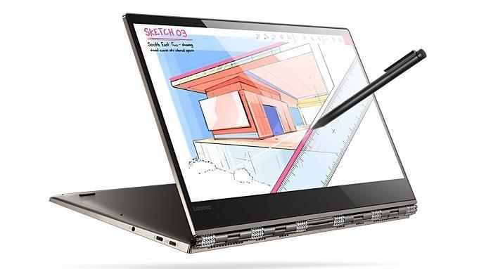 lenovo-laptop-yoga-920-14