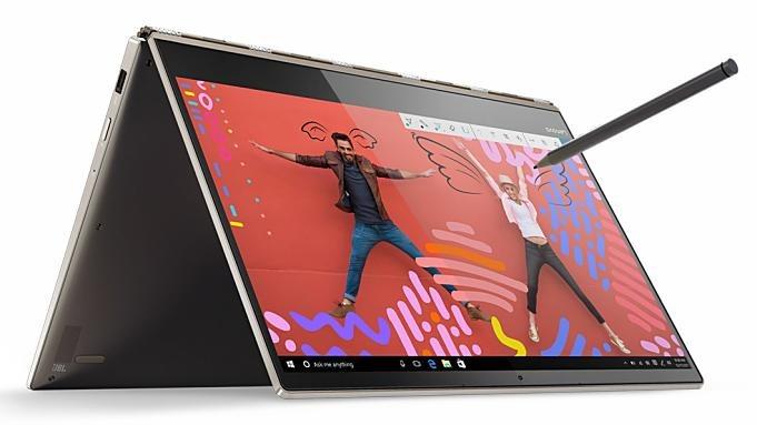 lenovo-laptop-yoga-920-3