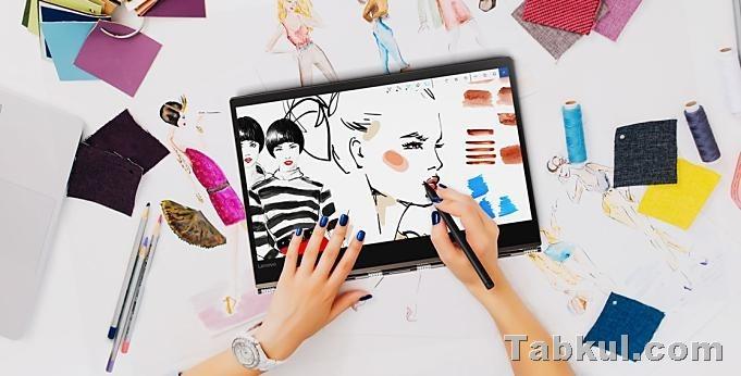 lenovo-laptop-yoga-920-feature-3