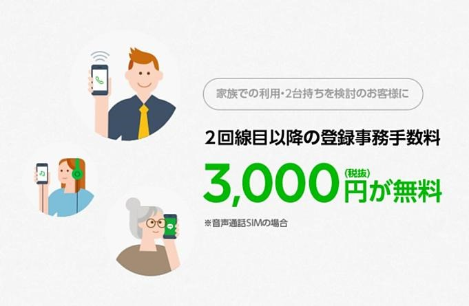 linemobile-news-20170903