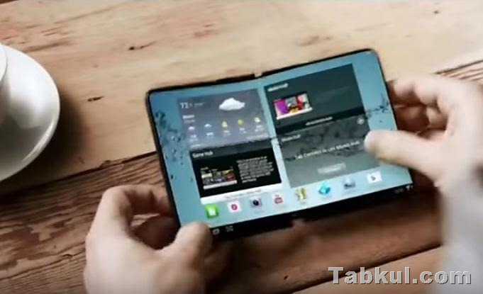 samsung-flexible-display-phone