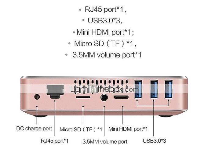 voyo-mini-PC.1