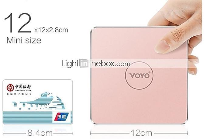 voyo-mini-PC.4