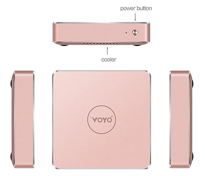voyo-mini-PC