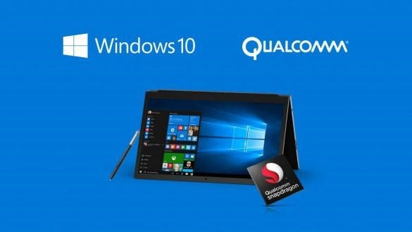 windows10-qualcomm-snapdragon_thumbnail_0