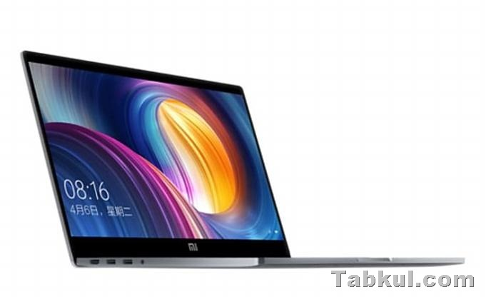 xiaomi-mi-notebook-air-pro.1