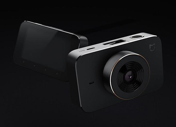 xiaomi-mijia-1080p-full-hd-car-dvr-camera.0
