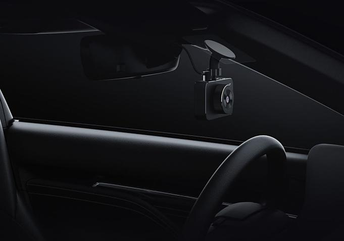xiaomi-mijia-1080p-full-hd-car-dvr-camera.5