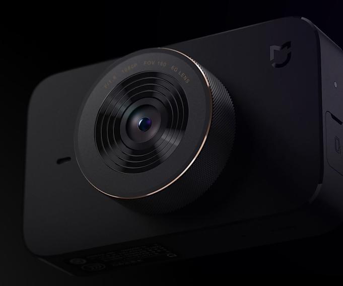 xiaomi-mijia-1080p-full-hd-car-dvr-camera.8