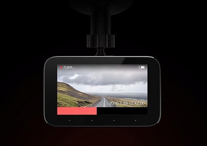xiaomi-mijia-1080p-full-hd-car-dvr-camera.9