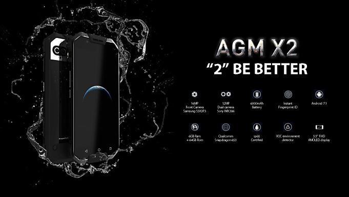 AGM-X2.02
