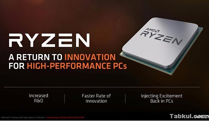 AMD-Ryzen.mobile-3