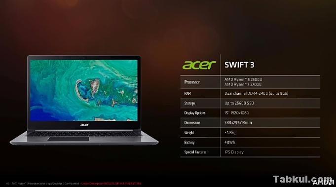 AMD-Ryzen.mobile-4