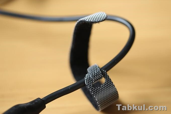 AUKEY-USB-Type-C-Cable-Review-IMG_5623