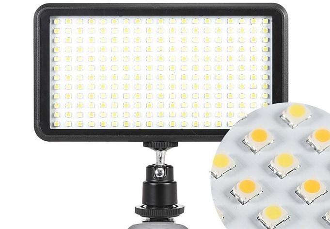 Andoer-LED-Video-Light-tabkul.com-review.1