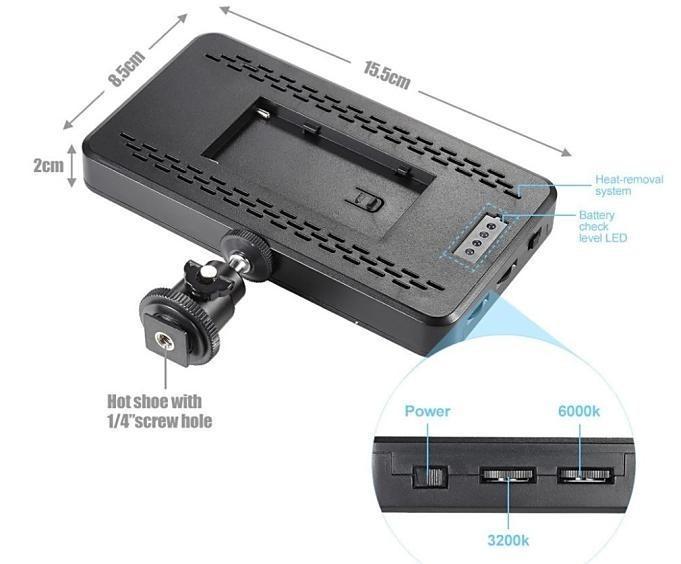 Andoer-LED-Video-Light-tabkul.com-review.3