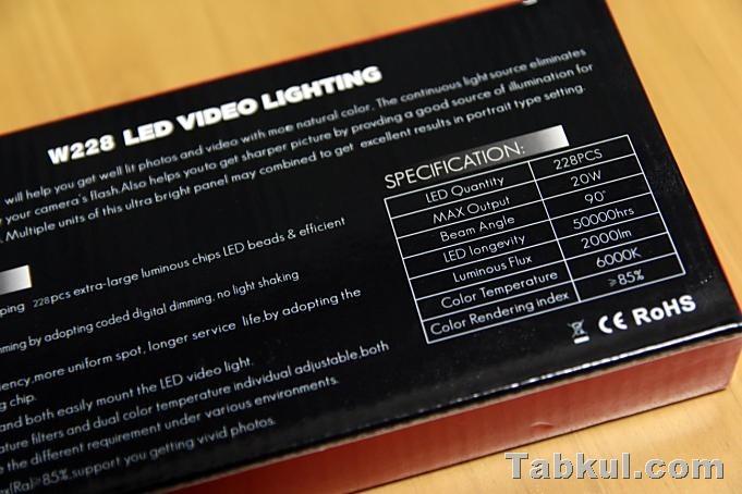Andoer-LED-Video-Light-tabkul.com-review.IMG_5508