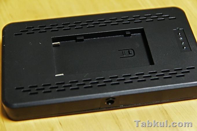 Andoer-LED-Video-Light-tabkul.com-review.IMG_5524