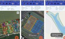 魚図鑑『Fish Guide』や土地測量『Acres GPS Area Measurement』などが0円に、Androidアプリ無料セール 2017/10/28
