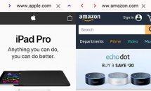 通常1100円の2画面ブラウザ『Dual Browser (Paid)』などAndroidアプリ無料セール 2017/10/20版