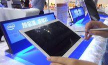 Surfaceライクな10.5型『CHUWI SurBook Mini』の発売日・価格・スペック