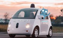 Cyanogen OSのCyngn、今は自立走行車・自動建設機械の事業へシフト