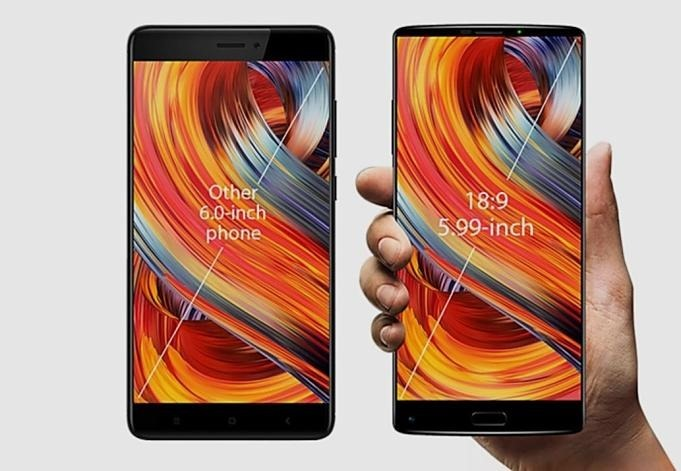 GearBest-homtom-s9-plus-sale.0