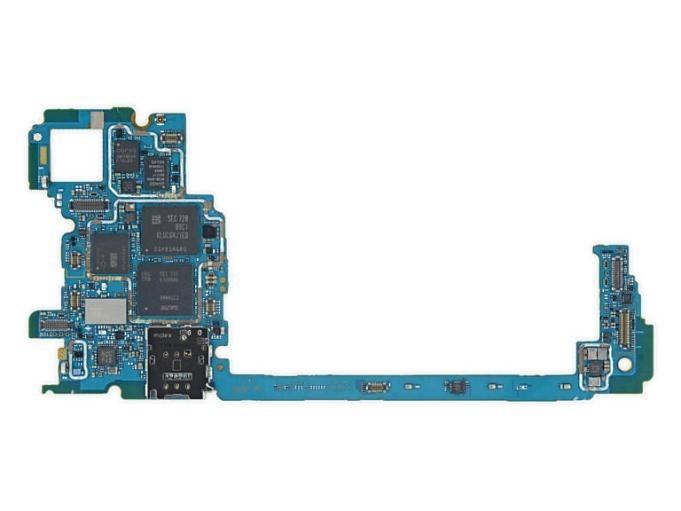 Google-Pixel-2-XL-teardown-02