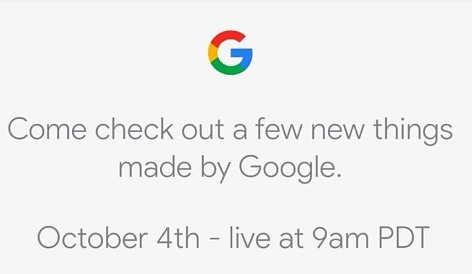 Google-event-20171004