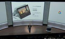 (速報)ワコムペン対応Google Pixelbook 発表、スペック・価格・発売日