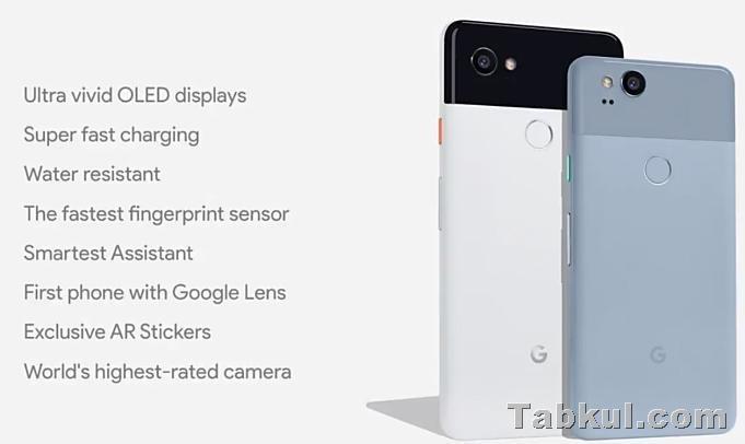 Google-event-20171005.031