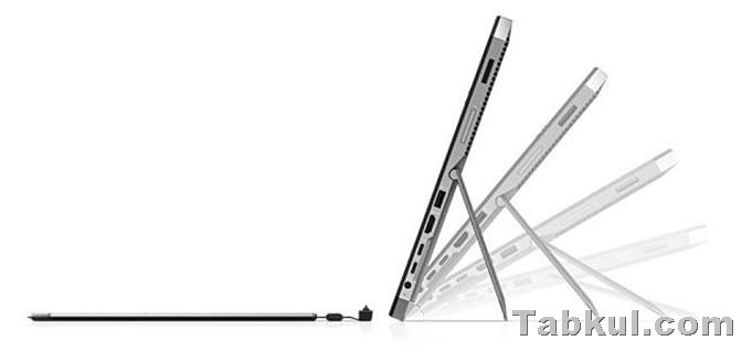 HP-ZBook-x2.01