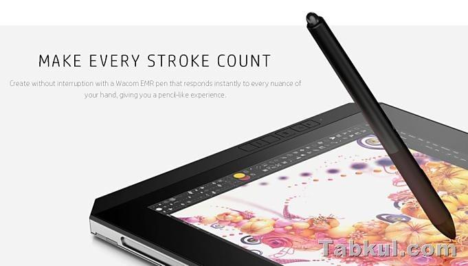 HP-ZBook-x2.02