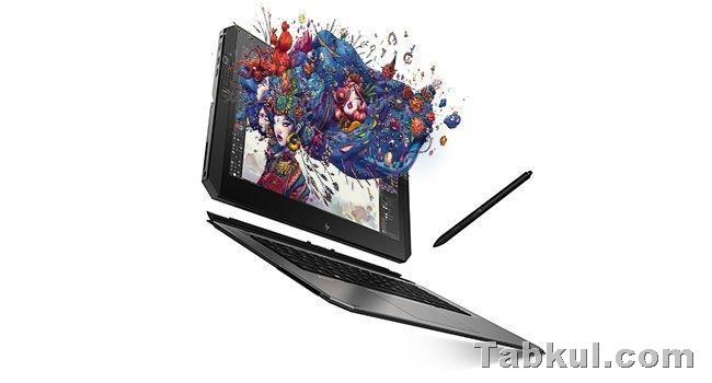 HP-ZBook-x2
