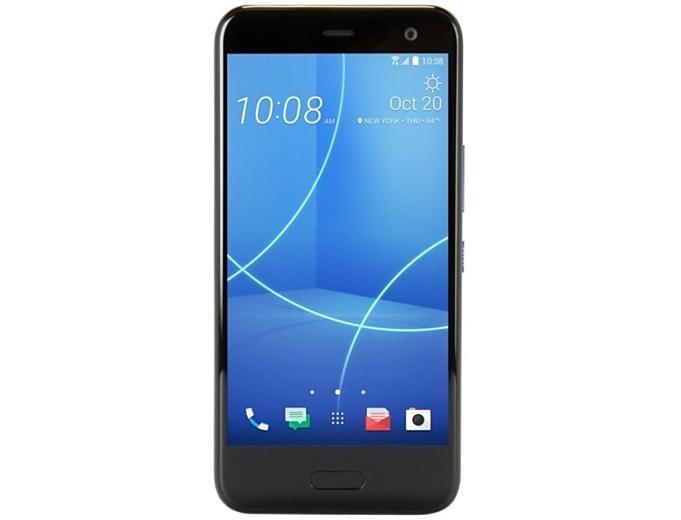 HTC-U11-Life-Laeks-20171031