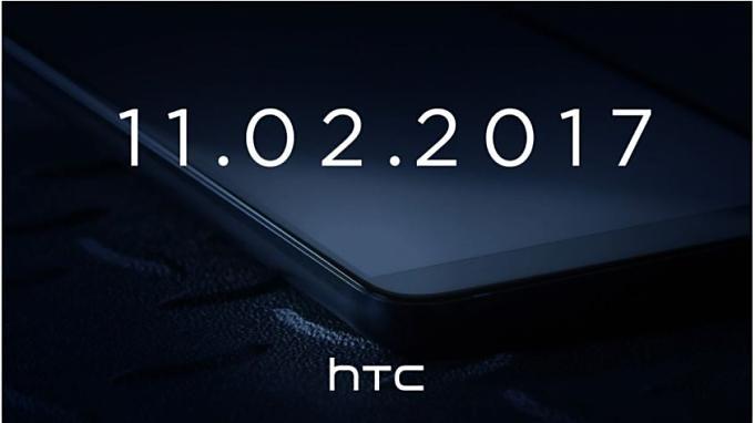HTC-news-201710.28.1