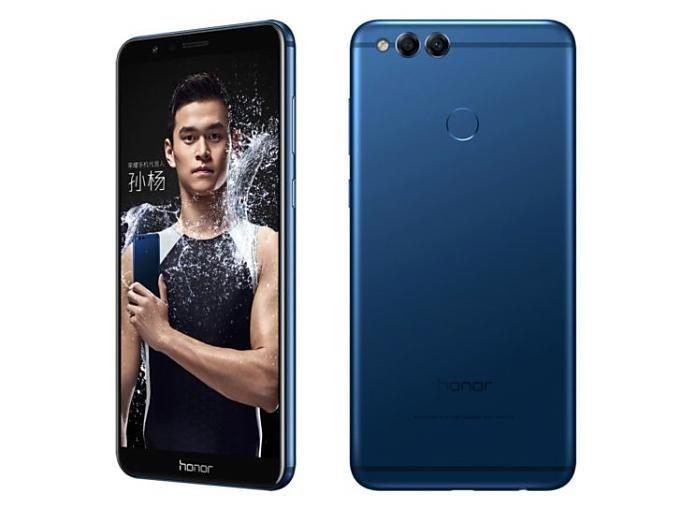 Honor-7X.2