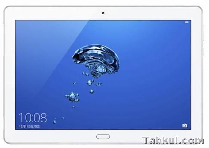Huawei-Honor-Water-Play.1