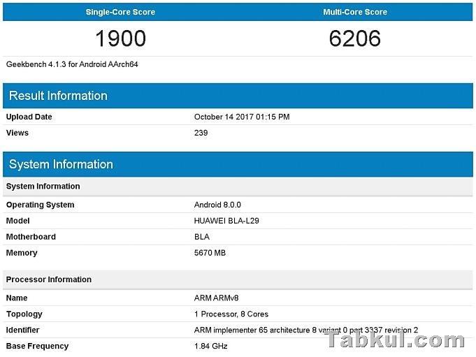 Huawei-Mate-10-Pro-Geekbench.1