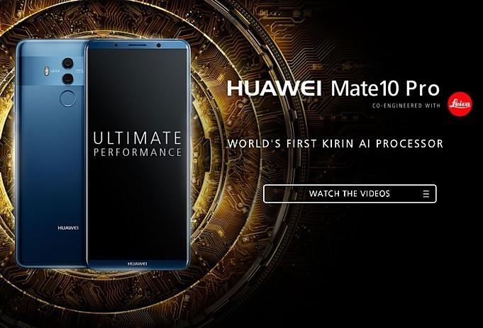Huawei-Mate-10-Pro-Spec-.1
