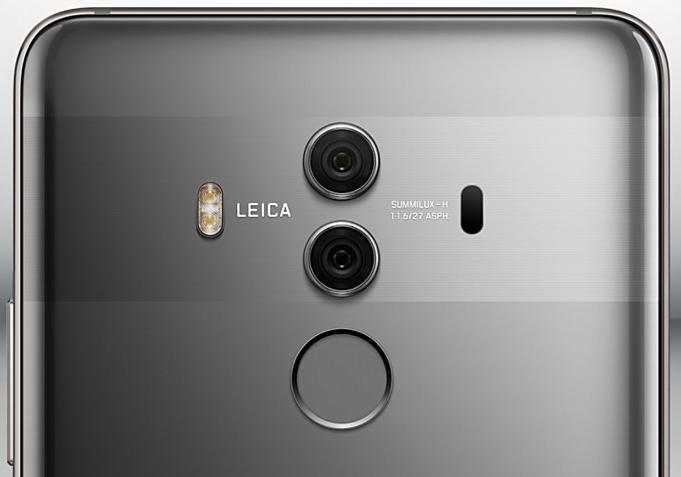 Huawei-Mate-10-Pro-Spec-.2