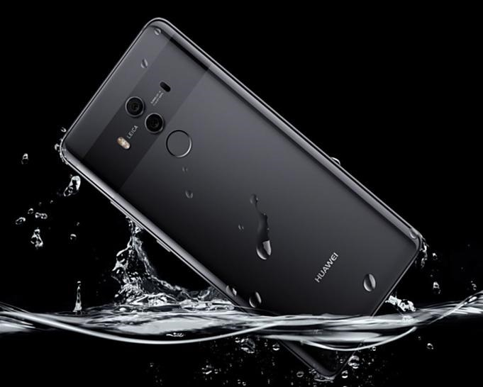 Huawei-Mate-10-Pro-Spec-.3