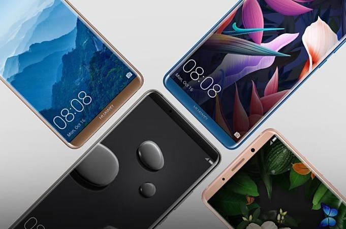 Huawei-Mate-10-Pro-Spec-.4