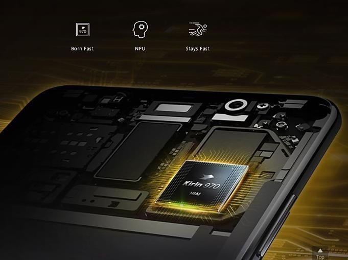 Huawei-Mate-10-Pro-Spec-