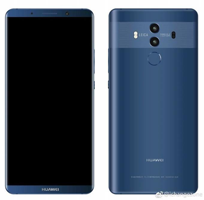 Huawei-Mate-10-Pro-render-leak-blue-1-800x784