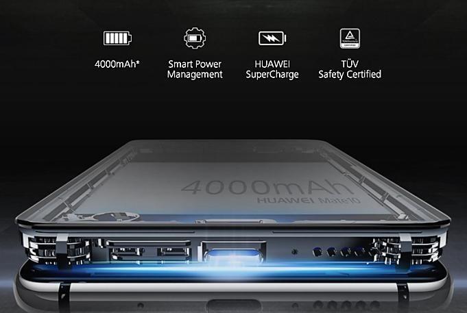Huawei-Mate-10.01