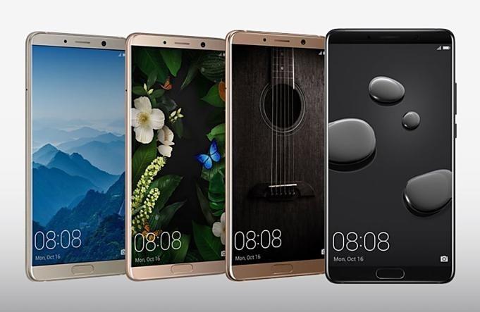 Huawei-Mate-10.02