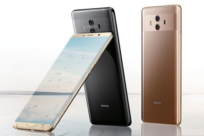 Huawei-Mate-10.03